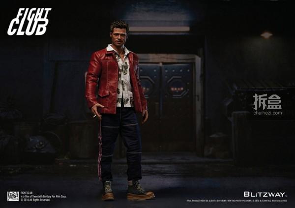 blitzway-fightclub-jacket (8)