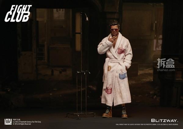 blitzway-fightclub-sleep