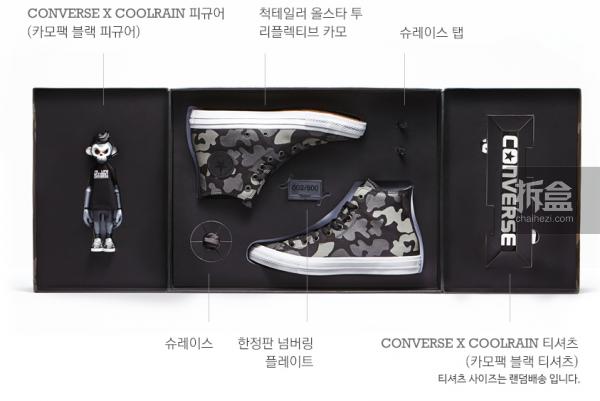 coolrain-converse-6