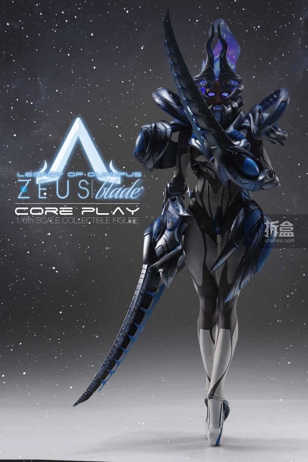 coreplay-zeus-blade-1