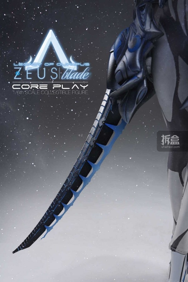 coreplay-zeus-blade-15