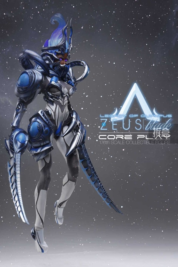 coreplay-zeus-blade-2