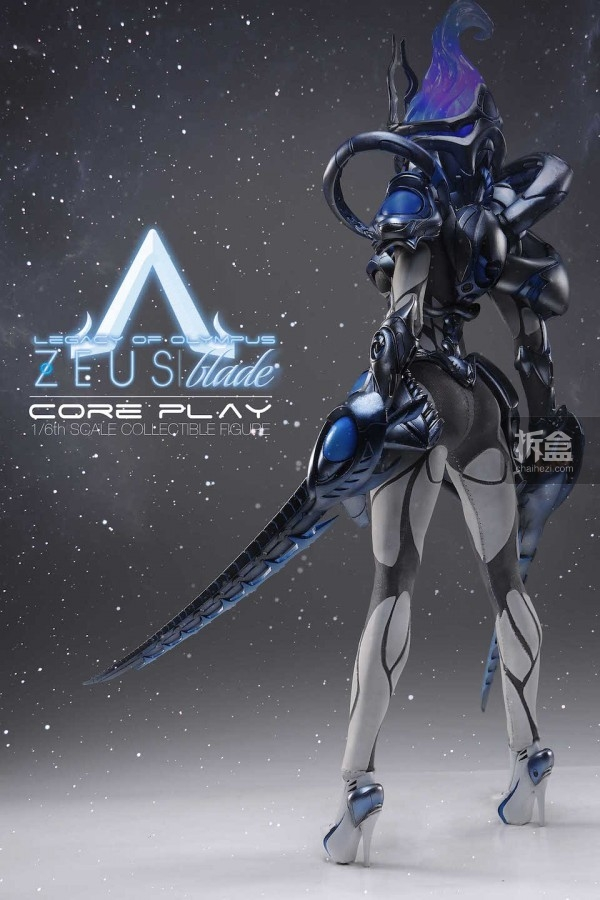 coreplay-zeus-blade-4