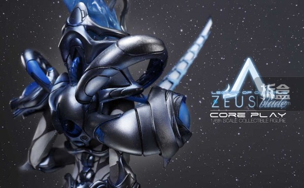 coreplay-zeus-blade-8
