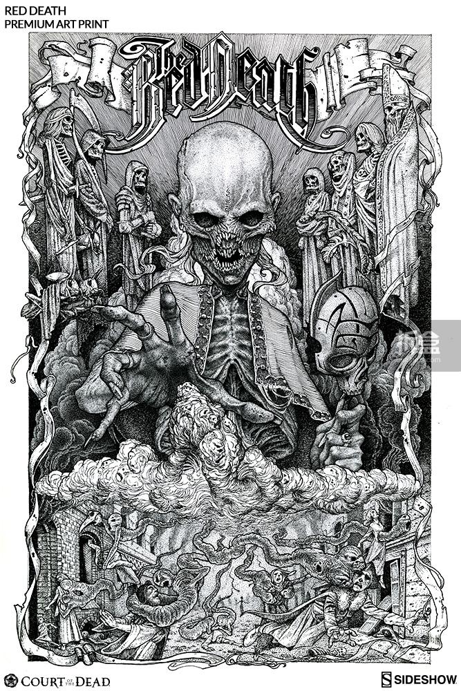 deadcourt-art-print-20