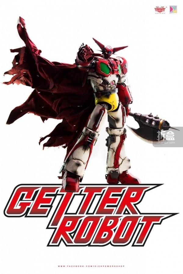 dickpo-threezero-getter1-red-7