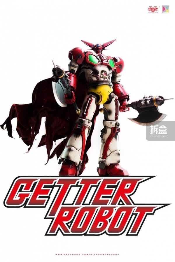 dickpo-threezero-getter1-red-8