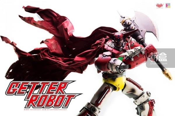 dickpo-threezero-getter1-red-9