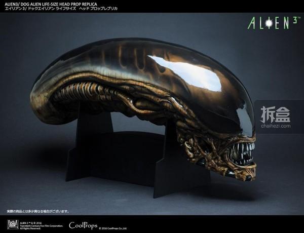 dog-alien-coolprops-0