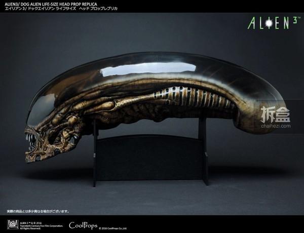 dog-alien-coolprops-00