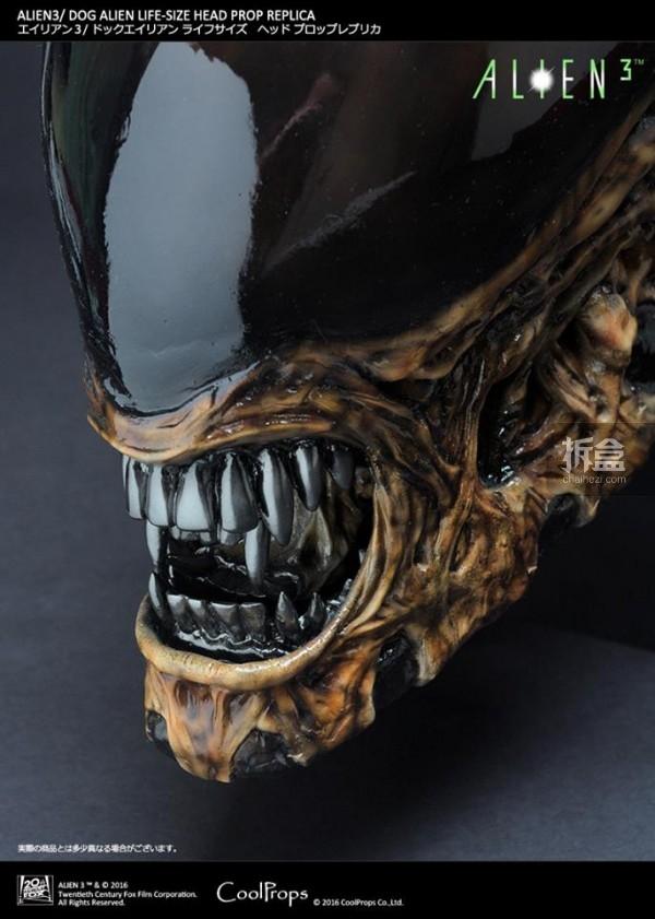 dog-alien-coolprops-1