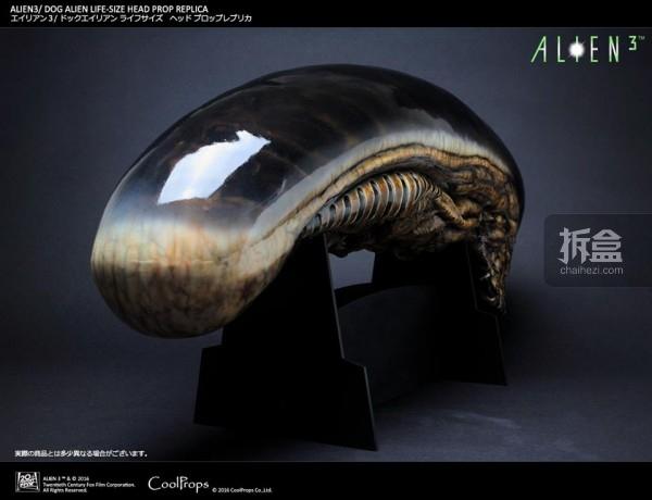 dog-alien-coolprops-10