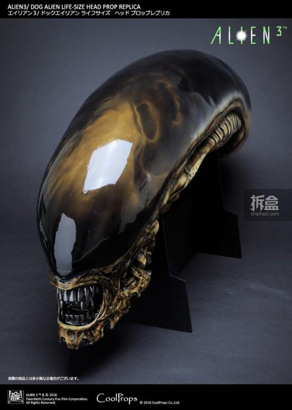 dog-alien-coolprops-4