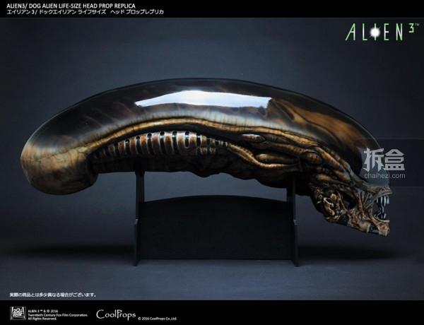 dog-alien-coolprops-5