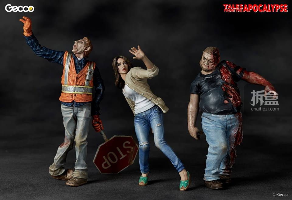gecco-Tales from the Apocalypse-1