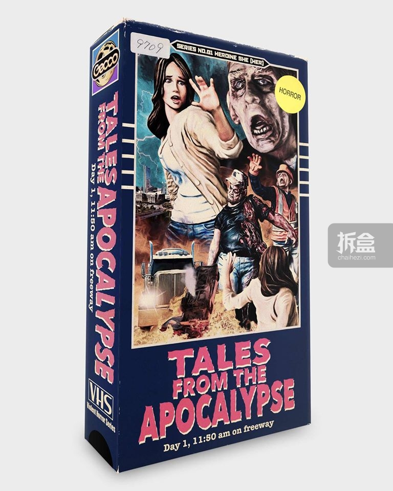 gecco-Tales from the Apocalypse-2