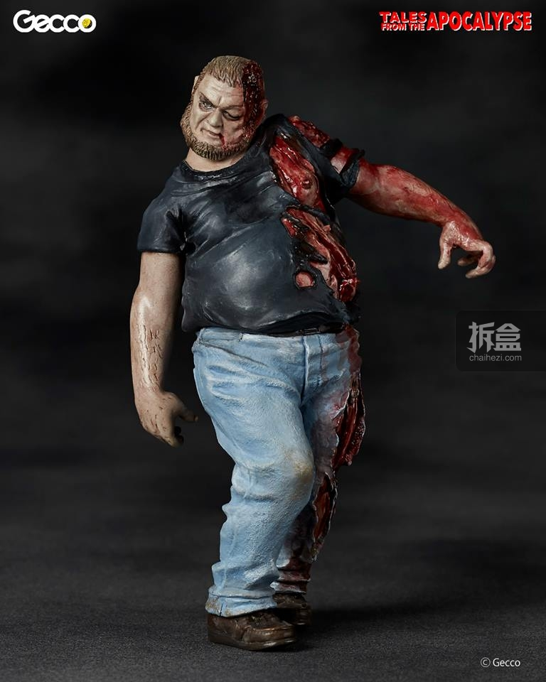gecco-Tales from the Apocalypse-25
