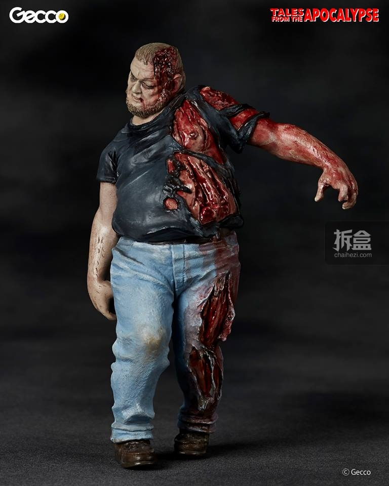 gecco-Tales from the Apocalypse-26