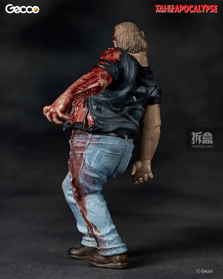 gecco-Tales from the Apocalypse-30