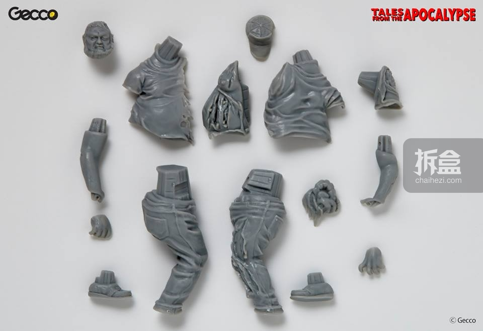 gecco-Tales from the Apocalypse-39