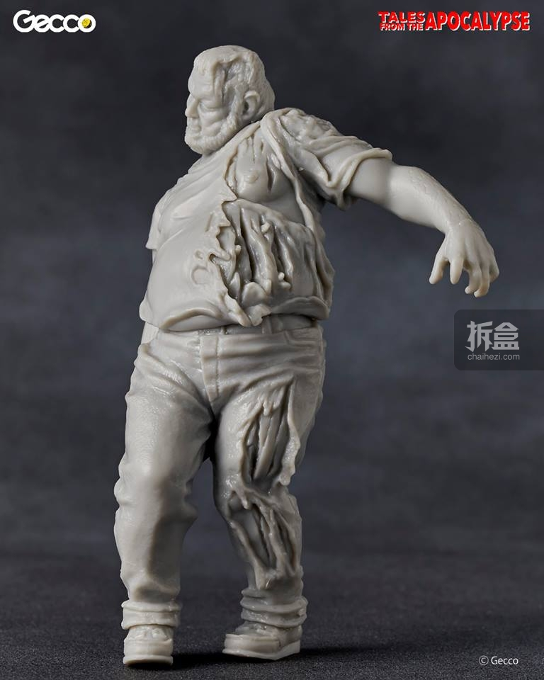 gecco-Tales from the Apocalypse-41