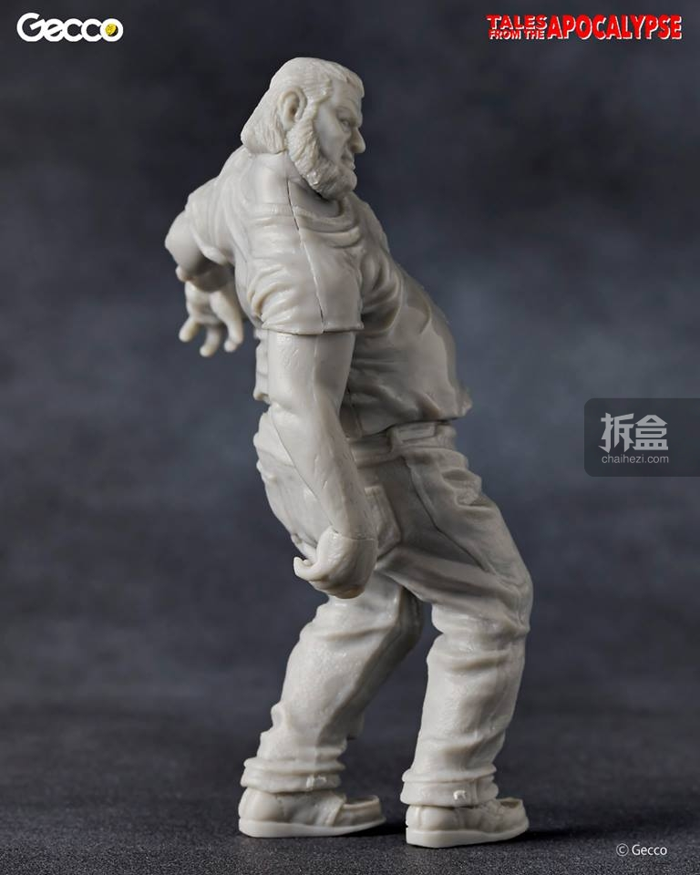 gecco-Tales from the Apocalypse-43