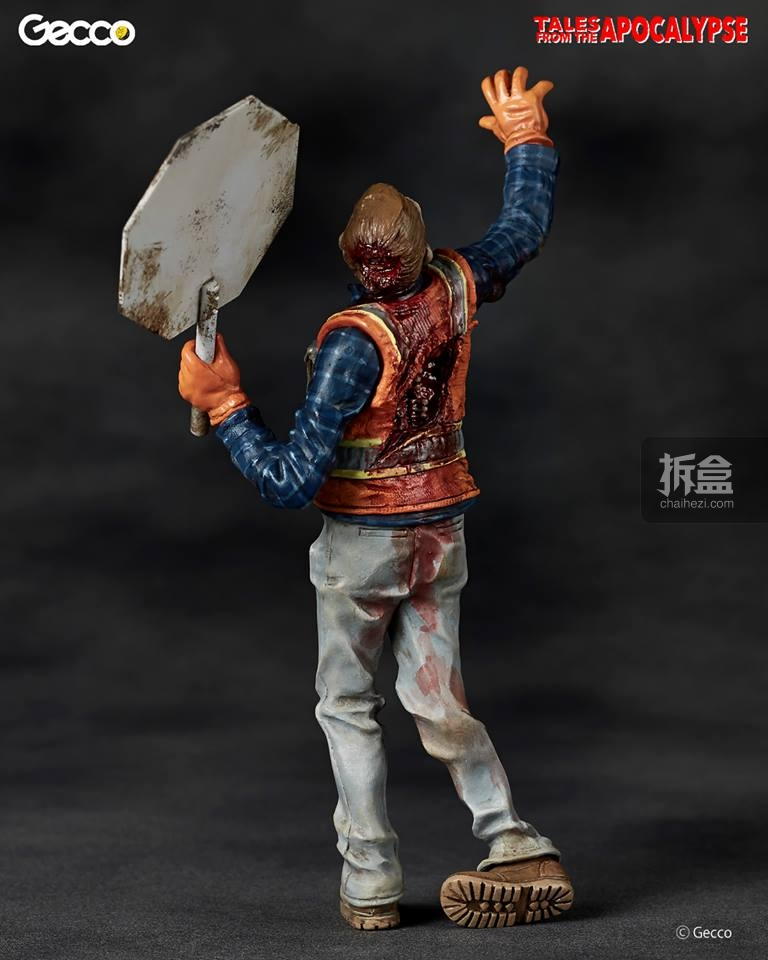 gecco-Tales from the Apocalypse-49