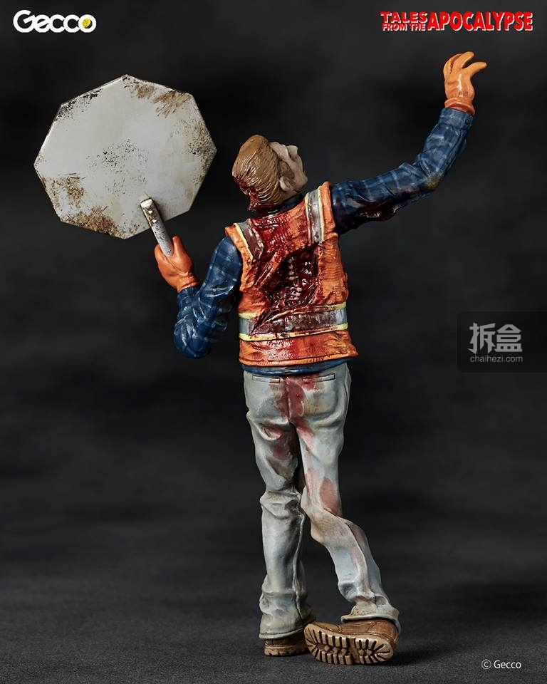 gecco-Tales from the Apocalypse-50