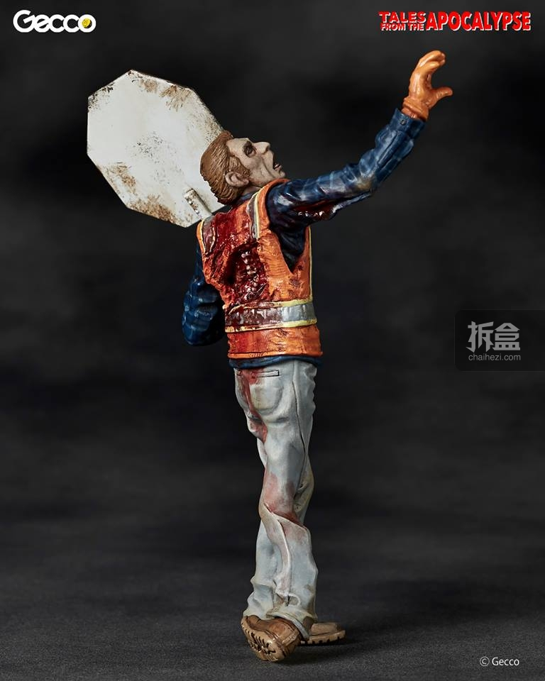 gecco-Tales from the Apocalypse-51