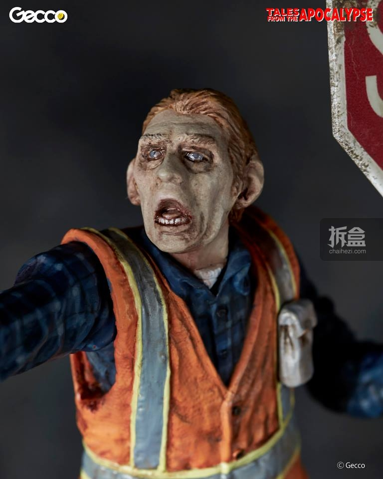 gecco-Tales from the Apocalypse-52