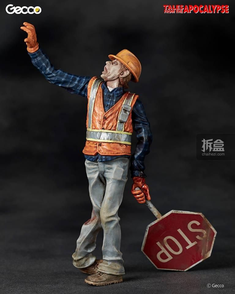 gecco-Tales from the Apocalypse-58