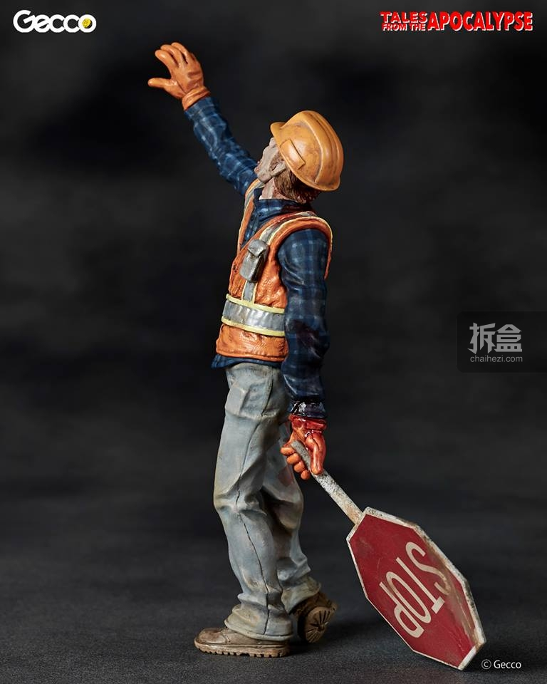 gecco-Tales from the Apocalypse-59