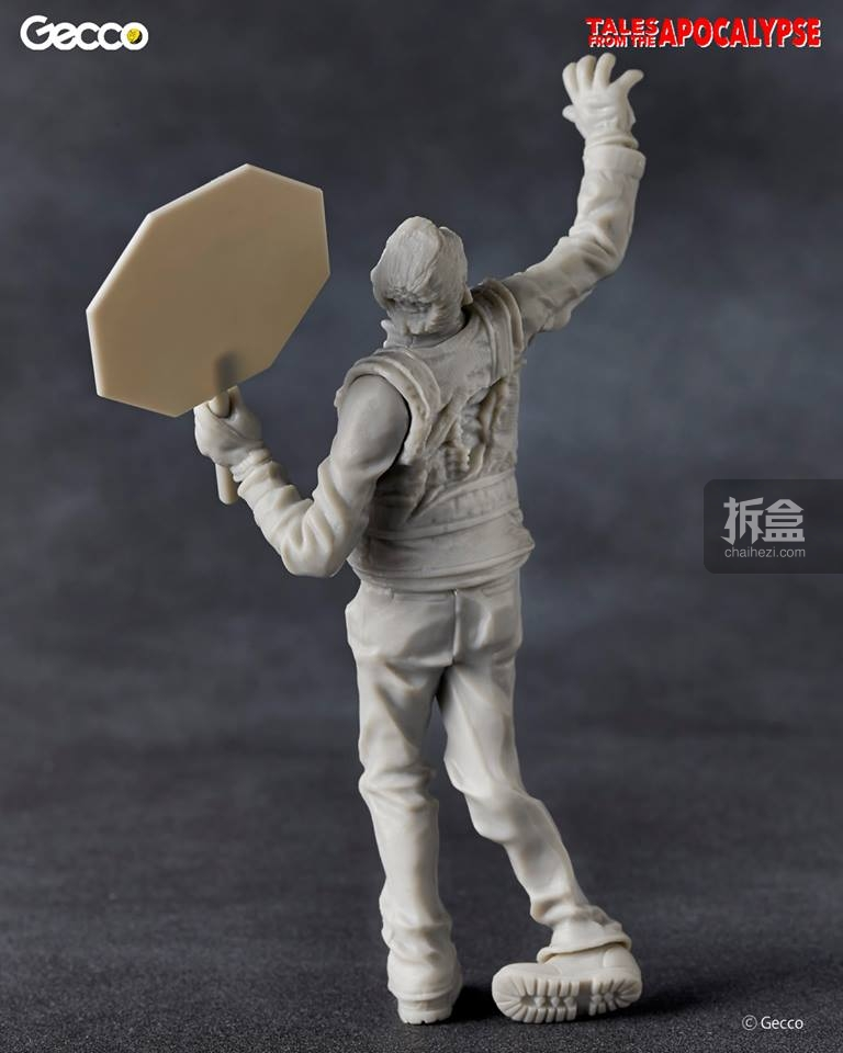 gecco-Tales from the Apocalypse-64