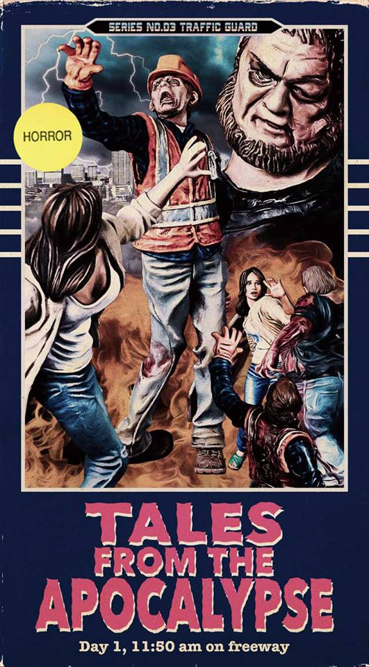 gecco-Tales from the Apocalypse-67
