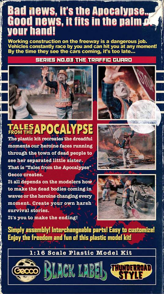 gecco-Tales from the Apocalypse-68