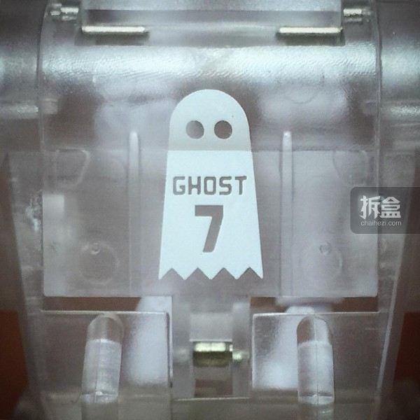 ghost 7 (3)