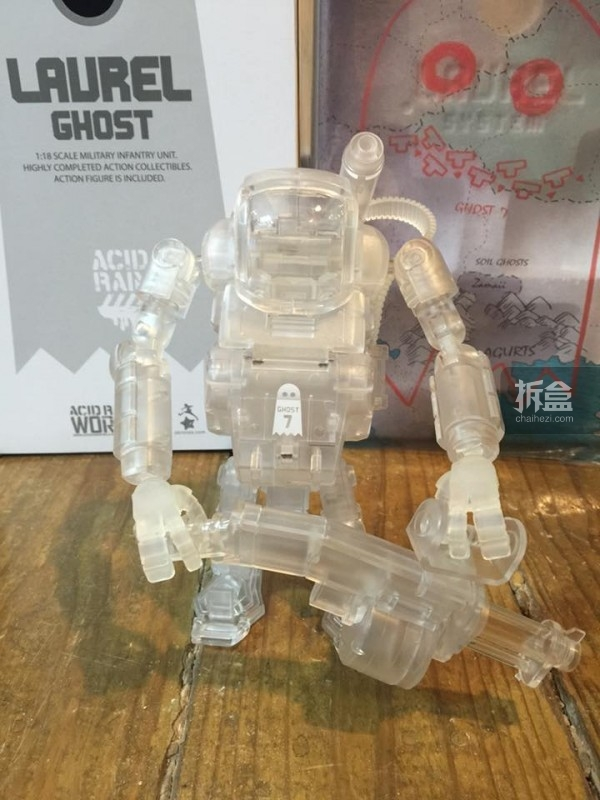 ghost 7 (5)