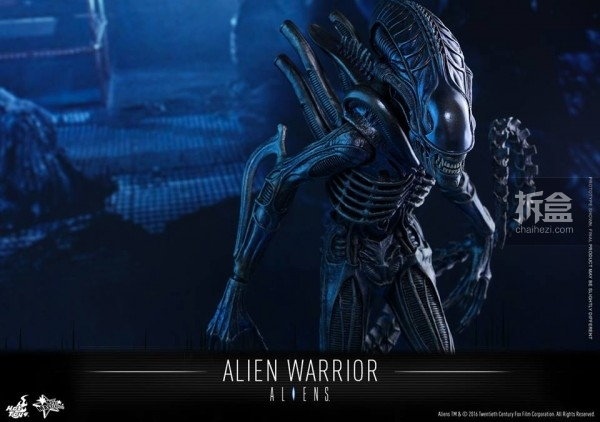 hottoys-2016-alienwarrior-1