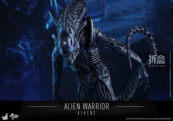 hottoys-2016-alienwarrior-12