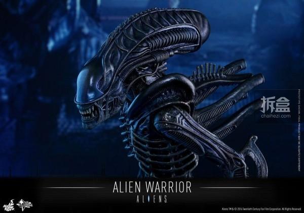 hottoys-2016-alienwarrior-14