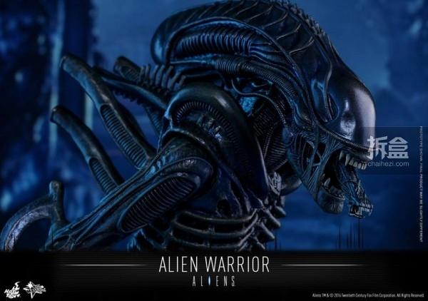 hottoys-2016-alienwarrior-15