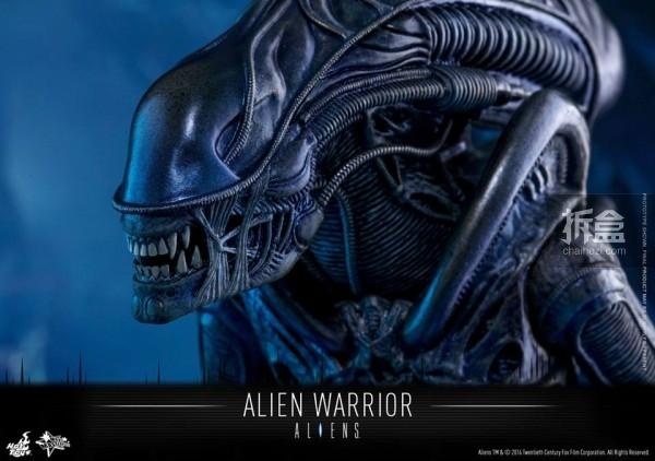 hottoys-2016-alienwarrior-16