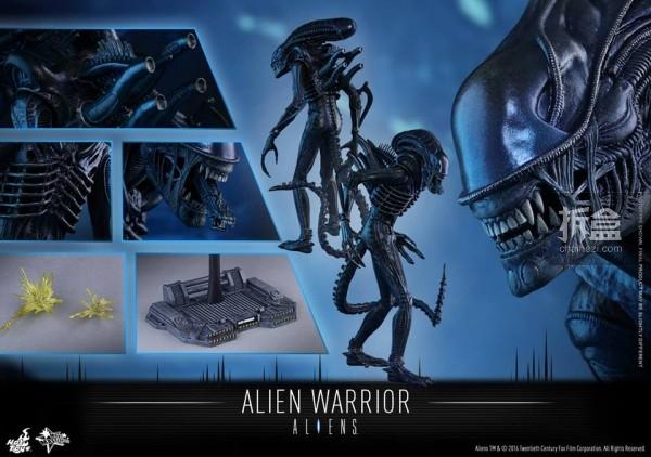 hottoys-2016-alienwarrior-17