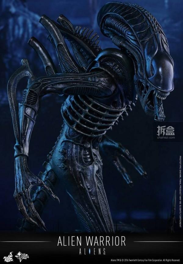 hottoys-2016-alienwarrior-2