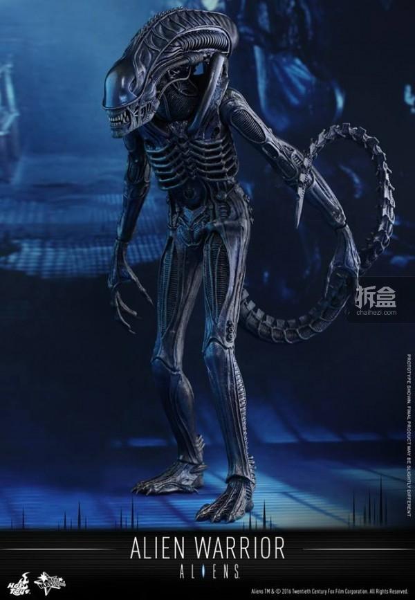hottoys-2016-alienwarrior-3