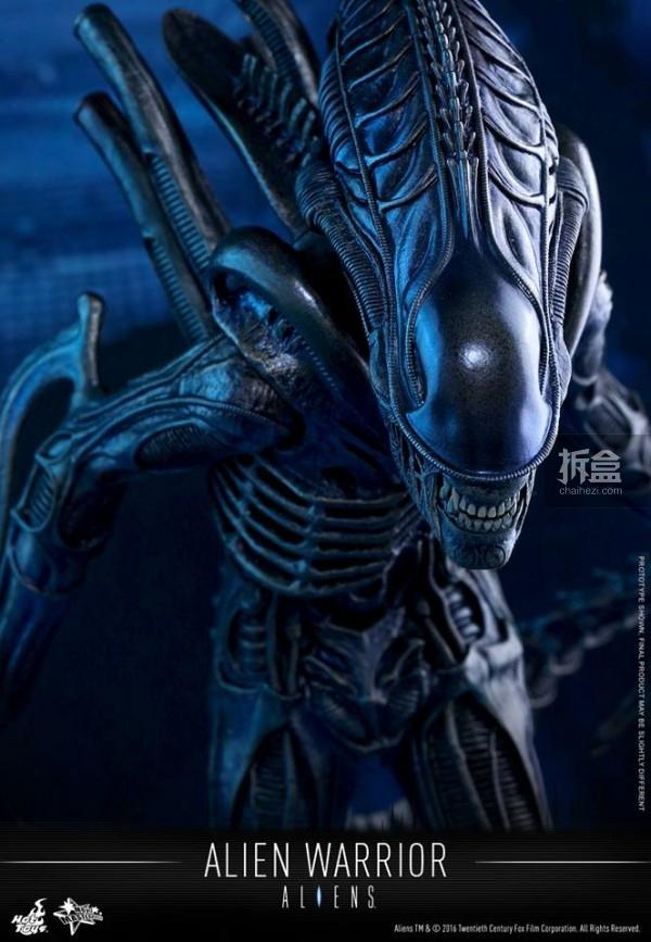hottoys-2016-alienwarrior-4
