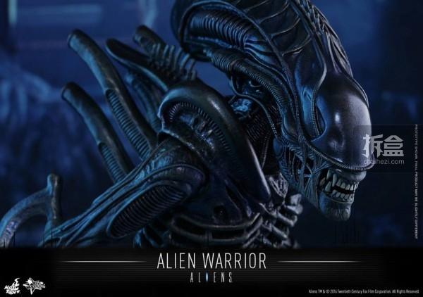 hottoys-2016-alienwarrior-5