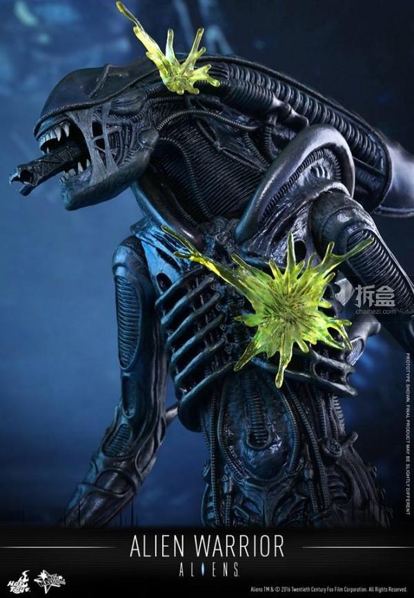 hottoys-2016-alienwarrior-6