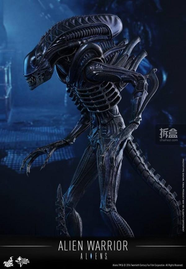 hottoys-2016-alienwarrior-8