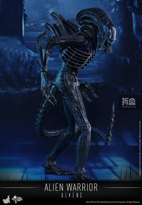 hottoys-2016-alienwarrior-9